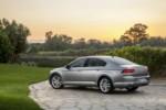 foto: VW Passat 2015 trasera [1280x768].jpg